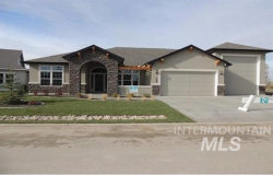 Tiny photo for 12177 W Craftsman St, Star, ID 83669 (MLS # 98773263)