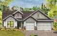 Photo of 11519 N 20th Pl, Boise, ID 83714 (MLS # 98773278)