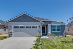 Photo of 12785 Lignite Dr., Nampa, ID 83651 (MLS # 98773326)