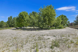 Tiny photo for 25895 Weeping Willow Street, Middleton, ID 83644 (MLS # 98773681)