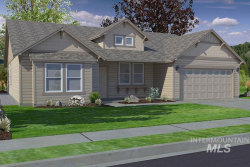 Photo of 2584 E Persimmon Court, Emmett, ID 83617 (MLS # 98773870)