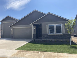 Photo of 2579 E Persimmon Court, Emmett, ID 83617 (MLS # 98774408)