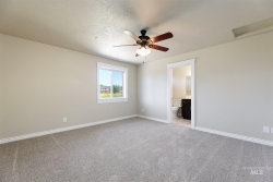Tiny photo for 2537 N Big Sky Place, Eagle, ID 83616 (MLS # 98774701)