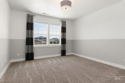 Tiny photo for 2965 S Bergman Way, Eagle, ID 83616 (MLS # 98774705)