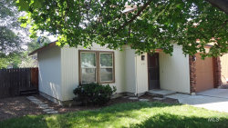 Tiny photo for 6123 N River Glen Place, Garden City, ID 83714-0000 (MLS # 98774710)