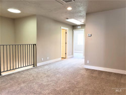 Tiny photo for 425 E Danika Ln., Garden City, ID 83714 (MLS # 98774774)