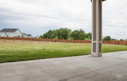 Tiny photo for 24556 Cemetery, Middleton, ID 83644-5100 (MLS # 98774925)