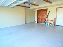 Tiny photo for 5086 W Olympic Park Drive, Eagle, ID 83616-0000 (MLS # 98775210)
