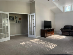 Tiny photo for 9022 Highway 44, Middleton, ID 83644 (MLS # 98775289)