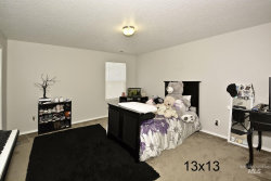 Tiny photo for 16736 Abram Ave, Caldwell, ID 83605 (MLS # 98775508)