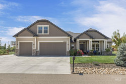 Tiny photo for 25669 Dapple Pl, Middleton, ID 83644 (MLS # 98775511)