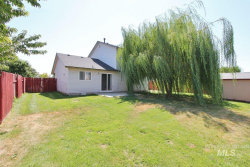 Tiny photo for 601 Laster St, Caldwell, ID 83607 (MLS # 98775522)