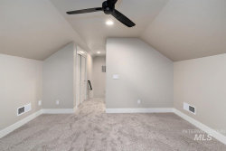 Tiny photo for 22765 Riley Ct, Middleton, ID 83644 (MLS # 98775564)