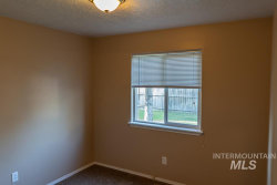 Tiny photo for 523 W Halverson St., Middleton, ID 83644 (MLS # 98775621)