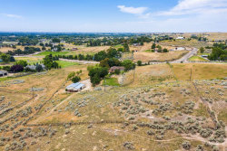 Tiny photo for 4838 N Willow Creek Rd., Eagle, ID 83616 (MLS # 98775629)