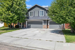 Tiny photo for 2664 W Silver River St, Meridian, ID 83646-5085 (MLS # 98775696)