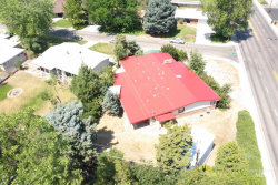 Tiny photo for 2003 N Cole, Boise, ID 83704 (MLS # 98775753)