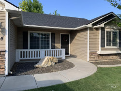 Tiny photo for 708 Chance St., Caldwell, ID 83605 (MLS # 98775760)