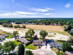 Tiny photo for 7755 Bridlewood, Boise, ID 83704 (MLS # 98775764)