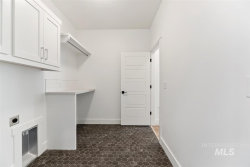 Tiny photo for 11629 W Alyxandra Dr., Nampa, ID 83686 (MLS # 98775775)