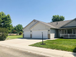 Tiny photo for 10301 W Mossy Cup, Boise, ID 83709 (MLS # 98775788)