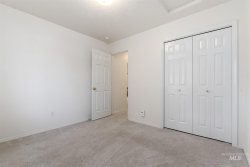 Tiny photo for 1260 N Forty Niner Ave., Kuna, ID 83634 (MLS # 98775810)
