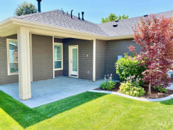 Tiny photo for 421 S Curtis, Boise, ID 83705 (MLS # 98775814)