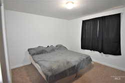 Tiny photo for 1112 11th Ave. N, Nampa, ID 83687 (MLS # 98775830)