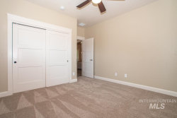 Tiny photo for 12365 S Essex Way, Nampa, ID 83686 (MLS # 98775832)