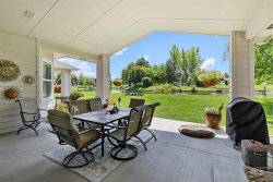 Tiny photo for 505 W Bayhill Dr., Nampa, ID 83686 (MLS # 98775834)