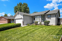 Tiny photo for 2600 Muskrat, Nampa, ID 83687 (MLS # 98775838)