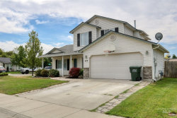 Tiny photo for 629 E Rosemary, Kuna, ID 83634 (MLS # 98775845)
