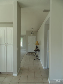 Tiny photo for 5970 N Crewe Ave, Boise, ID 83714 (MLS # 98775861)