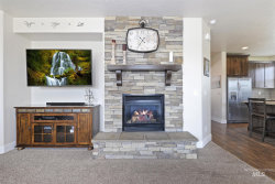 Tiny photo for 1688 Spring Creek Avenue, Middleton, ID 83644 (MLS # 98775863)
