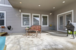 Tiny photo for 151 S Langer Lake Way, Star, ID 83669 (MLS # 98775919)