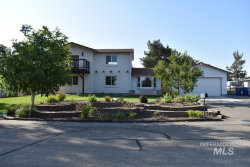 Photo of 11337 W Valley Heights Circle, Boise, ID 83709 (MLS # 98776040)