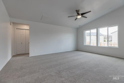 Tiny photo for 11938 W Box Canyon St, Star, ID 83669 (MLS # 98776208)