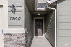 Tiny photo for 11902 W Box Canyon St, Star, ID 83669 (MLS # 98776213)