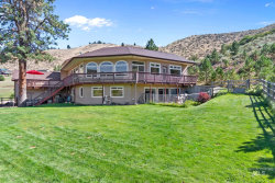 Photo of 65 Peregrine Dr, Boise, ID 83716 (MLS # 98776255)