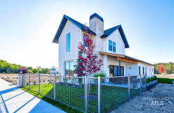Tiny photo for 2544 W Rustic Forge St, Eagle, ID 83616 (MLS # 98776367)