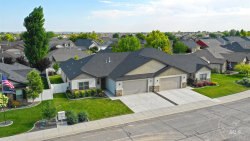 Photo of 2663 Whispering Pine Dr., Twin Falls, ID 83301 (MLS # 98776448)