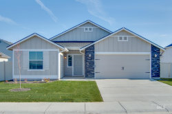 Photo of 266 S Sunset Point Way, Meridian, ID 83642 (MLS # 98776789)