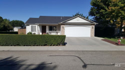 Photo of 5329 N Forbes Ave, Boise, ID 83713 (MLS # 98776873)