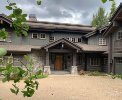 Photo of 920 Discovery Dr, Donnelly, ID 83615 (MLS # 98776901)