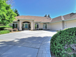 Photo of 10274 W Cranberry, Boise, ID 83704-1999 (MLS # 98777166)