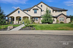 Photo of 5477 N Quail Summit Pl, Boise, ID 83703 (MLS # 98777469)