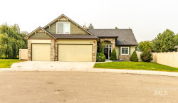 Photo of 2514 W Mill Ct, Nampa, ID 83686 (MLS # 98778080)