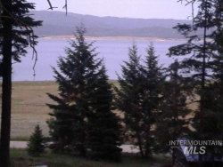 Photo of 1537 W Mountain Rd., Donnelly, ID 83615 (MLS # 98778154)