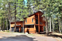 Photo of 101 Eagle Shores Court, McCall, ID 83638 (MLS # 98778277)
