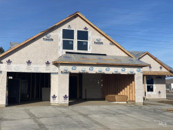 Photo of 2586 Duchess Trail, Emmett, ID 83617 (MLS # 98778596)